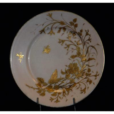 porcelaine ancienne on proantic