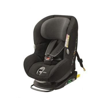 siege fnac siège auto groupe 0 1 milofix bébé confort black