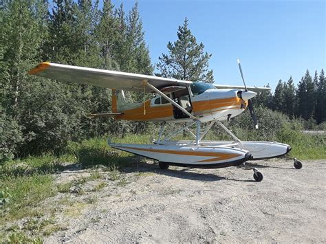 146 reviews of flying m coffee garage i've been to this darling place for a few times now, and i have some praising to do!! Plane makes emergency landing near Hinton - Reach FM