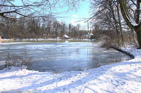 Englischer Garten Im Winter by Englischer Garten Im Winter Feb 2013 Familie Sterr