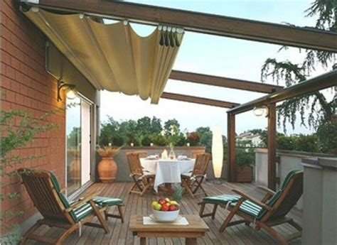 Check spelling or type a new query. 59 Diy Deck Canopy | Rooftop design, Roof terrace design, Rooftop terrace design