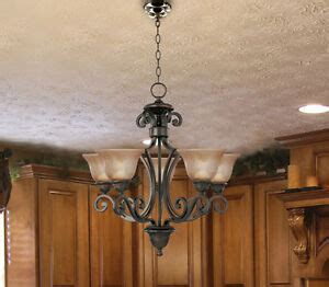 oil rubbed bronze chandelier chandeliers lighting wamber