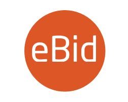 e bid alternatives to ebay the 8 best places to sell in 2017