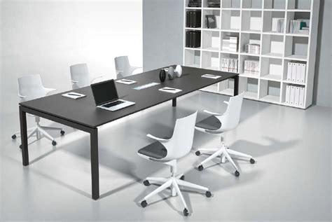 tavoli da riunione per ufficio tavoli da riunione