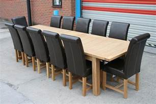 8 Person Outdoor Dining Table butterfly extending tables extending oak dining tables