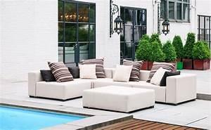 Garten Lounge Sofa : lounge sofa garten g nstig bestellen bei ~ Markanthonyermac.com Haus und Dekorationen