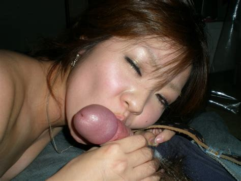 Beautiful And Super Cute Japanese Girlfriends Wonderful