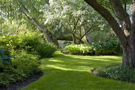 Graf's Garten Gartenzauber