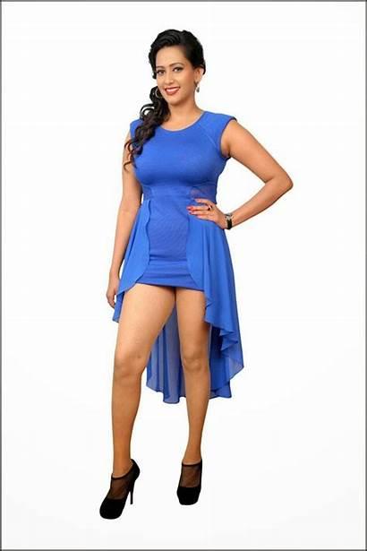 Sanjana Singh Actress Tight Tamil Latest Indian