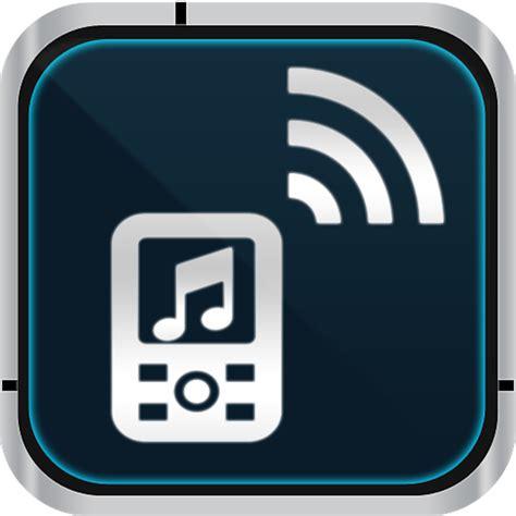 ringtone app for iphone ringtone maker pers 246 nlicher iphone klingelton