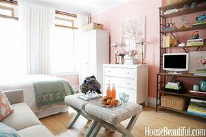 Decorate small nyc studio apartment best decorating for Small nyc apartment decorating ideas