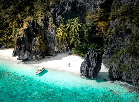 El Nido Travel Guide 9 Things To Do In El Nido Palawan