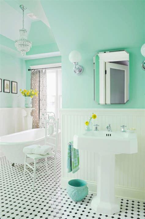lustre salle de bain keria id 233 es de d 233 coration et de mobilier pour la conception de la maison