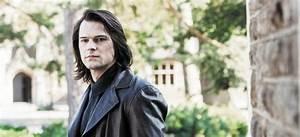 Dimitri Belikov new still - The Vampire Academy Blood ...