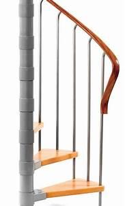 Treppengeländer Selber Bauen Innen : treppengel nder handlauf erneuern ~ Lizthompson.info Haus und Dekorationen