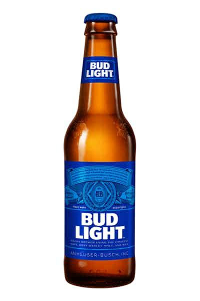 new bud light bud light drizly