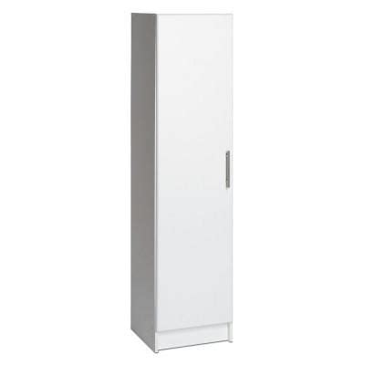 Broom Cabinets Home Depot by 17 Best Images About 1 Closet Utility On