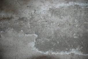 free grunge textures concrete textures brick textures free textures high res textures