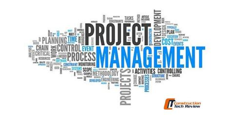 Top 10 Project Management Consulting/Services Companies ...