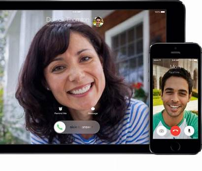 Facetime Android Zoom Camera Calls Alternatives Messages