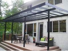 Glass Patio Design Aluminum Patio Covers Awnings Maple Ridge