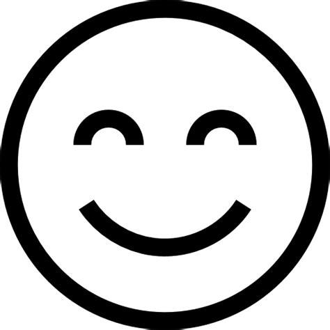 emoji people happiness feelings ideogram faces