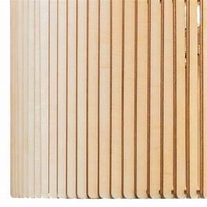 Pendelleuchte Aus Holz : farbflut design barril pendelleuchte aus holz ~ Lizthompson.info Haus und Dekorationen