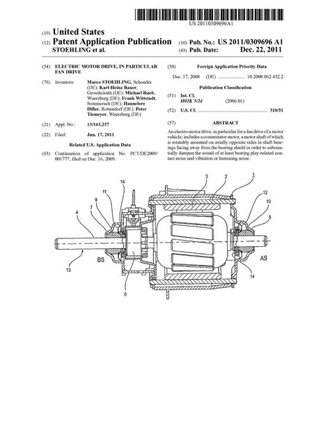 single phase motor wiring diagram for variable sd leeson