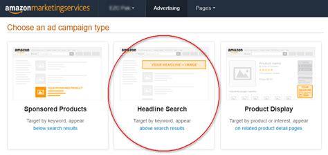 Amazon Marketing Services (AMS) | Amazowl