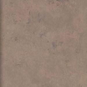 Marmor Optik Wand : vlies tapete stein muster marmor braun stone optik modern 49820 kaufen bei joratrend e k ~ Frokenaadalensverden.com Haus und Dekorationen