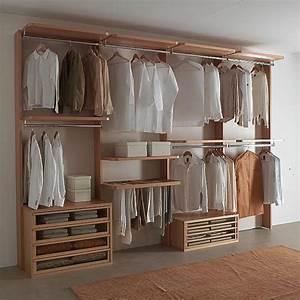 Stunning Cabine Armadio Prezzi Images - Idee Arredamento Casa ...