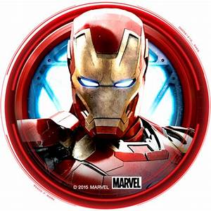 Imagen - Promo Iron Man Avengers 2.png | Marvel Cinematic ...
