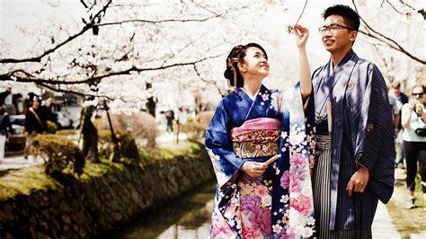 pre wedding photoshoots  japan lex  weins
