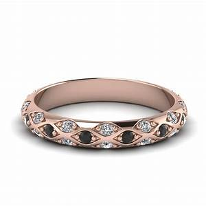 shop for affordable wedding rings and bands online With wedding rings and band