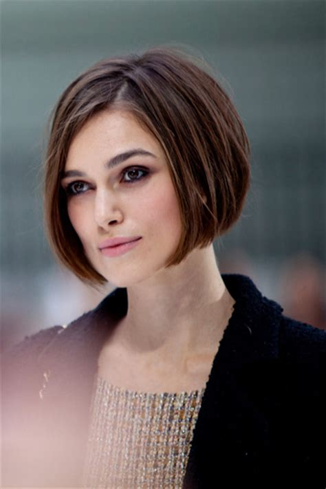 inhaircuts bob hairstyles