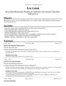 resume exles for retirees best photos of retiree resume exles retirement resume exles retirement resume sles
