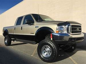 Ford F350 73 Turbo Diesel For Sale