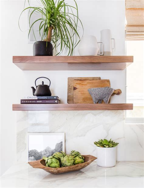 decorating kitchen shelves ideas client z to the e to the n interiors