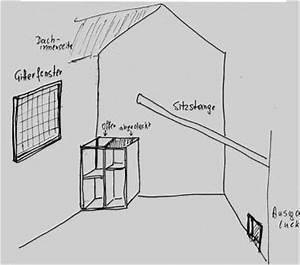 Hühnerstall Isoliert Bauanleitung : h hnerstall zeichnungen und fotos ~ Articles-book.com Haus und Dekorationen