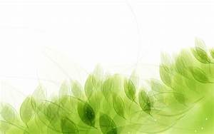 Powerpoint Background Green Nature | listmachinepro.com