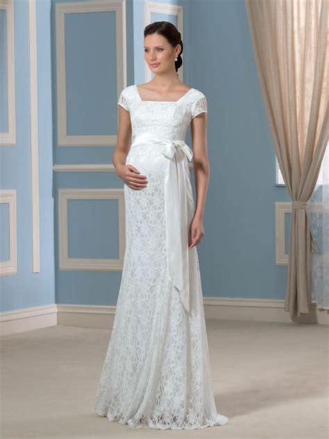 maternity wedding dresses cheap  maternity wedding