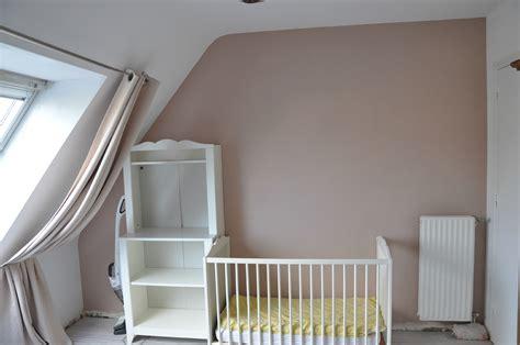 peinture chambre mixte relooking de ma chambre d 39 amis sac de fils