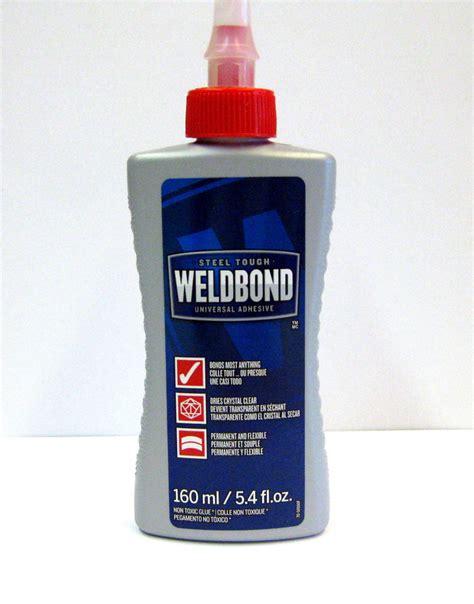 weldbond adhesive glue for stained glass ceramics china