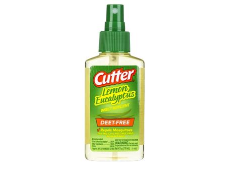 eucalyptus tree mosquito repellent cutter lemon eucalyptus insect repellent insect repellent consumer reports