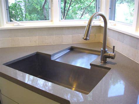 stainless steel islands kitchen kitchen tricks hello kitchen