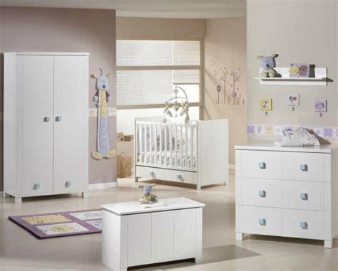 chambre bébé aubert chambre bébé aubert 10 modèles à découvrir 10 photos
