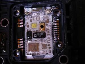 Edc Diesel Pump Testing Info Test Equipment Common Rail