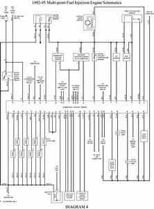 1992 Ford F 150 Fuse Box Diagram  1992  Free Engine Image