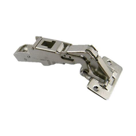 blum cabinet hinges blum clip top 170 degree hinge overlay self closing