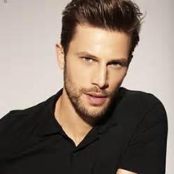 nom de coupe de cheveux homme coiffure homme 2018 plus de 80 coupes de cheveux pour homme qui font craquer les filles